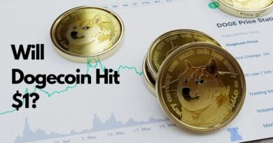 Is it worth investing in Dogecoin